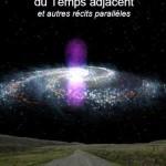 couv_Temps